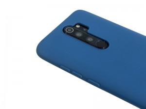 کاور TPU مولان کانو مدل مناسب برای گوشی موبایل شیائومی Redmi Note 8 Pro