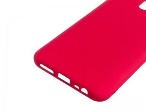 کاور TPU مولان کانو مدل مناسب برای گوشی موبایل شیائومی Redmi 8A