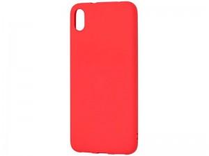 کاور TPU مولان کانو مدل مناسب برای گوشی موبایل شیائومی Redmi 7A