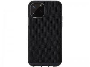 کاور ایکس فیتد مدل (Elite (Nylon مناسب برای گوشی موبایل آیفون 11 پرو مکس
