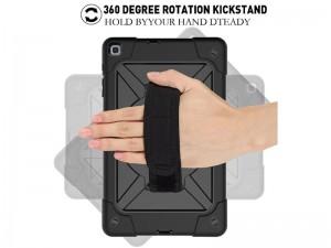 گارد محافظ تبلت IPEP مناسب برای آیپد 9.7 اینچی