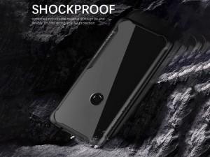 کاور iPAKY مناسب برای گوشی موبایل سامسونگ A50s