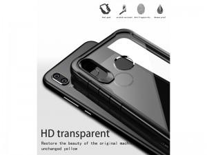 کاور iPAKY مناسب برای گوشی موبایل هوآوی P30 Lite