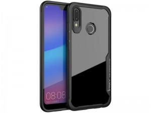 کاور iPAKY مناسب برای گوشی موبایل هوآوی Nova 3i