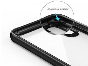 کاور iPAKY مناسب برای گوشی موبایل شیائومی Mi A3/Mi CC9e