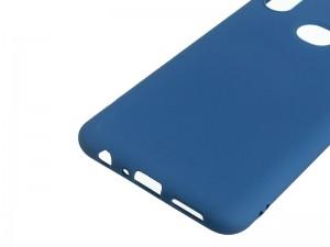 کاور ژلهای سیلیکونی مولان کانو مناسب برای گوشی موبایل سامسونگ A10s