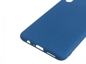 کاور ژلهای سیلیکونی مولان کانو مناسب برای گوشی موبایل سامسونگ A30/A30s/A50/A50s
