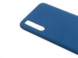 کاور ژلهای سیلیکونی مولان کانو مناسب برای گوشی موبایل سامسونگ A70s