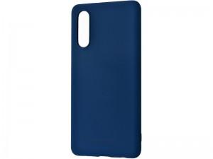 کاور ژلهای سیلیکونی مولان کانو مناسب برای گوشی موبایل هوآوی Y9s