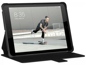 کیف محافظ تبلت UaG مدل Metropolis Series مناسب برای آیپد 9.7 اینچی