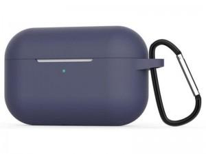 کاور محافظ ایرپاد پرو کیفون مدل Liquid Silicone Protection Case