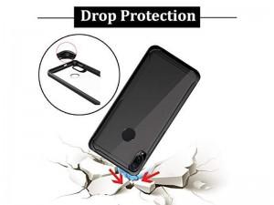 کاور iPAKY مناسب برای گوشی موبایل شیائومی Redmi Note 7