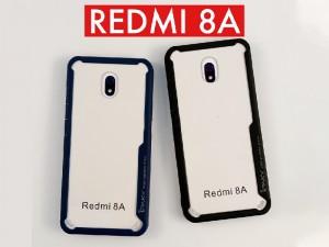 کاور iPAKY مناسب برای گوشی موبایل شیائومی Redmi 8A