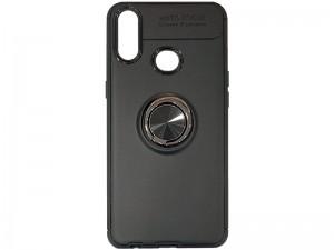 کاور حلقه انگشتی مدل Becation مناسب برای گوشی موبایل سامسونگ A10s