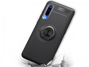 کاور حلقه انگشتی مدل Becation مناسب برای گوشی موبایل سامسونگ A50