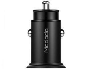 شارژر فندکی فست شارژ مک دودو مدل CC-6560