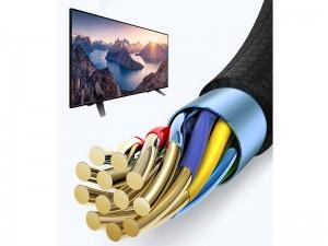 کابل HDMI مک دودو مدل CA-7180 به طول 2 متر