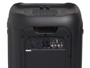 اسپیکر بلوتوثی جی بی ال مدل PartyBox 1000