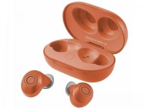 هندزفری بی سیم مومکس مدل Pills True wireless Headphones