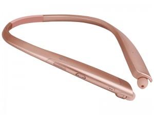 هدست استریو بی سیم ال جی مدل Tone HBS-930