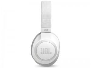 هدفون بلوتوثی جی بی ال مدل LIVE 650BTNC