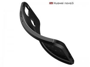 کاور طرح Auto focus مناسب برای گوشی موبایل هوآوی Nova 3i