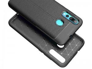 کاور طرح Auto focus مناسب برای گوشی موبایل هوآوی Nova 4