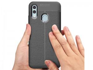 کاور طرح Auto focus مناسب برای گوشی موبایل هوآوی P Smart 2019