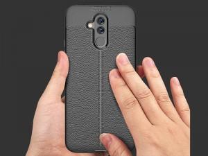 کاور طرح Auto focus مناسب برای گوشی موبایل هوآوی Mate 20 Lite
