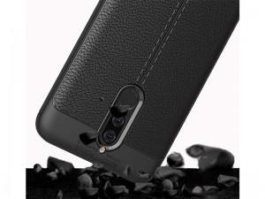 کاور طرح Auto focus مناسب برای گوشی موبایل هوآوی Mate 10 Lite