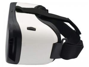 عینک واقعیت مجازی سامونیک مدل V8