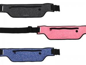 کمربند ورزشی نگهدارنده گوشی مومکس مدل XFIT