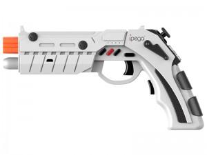 دسته بازی آی پگا مدل PG-9082