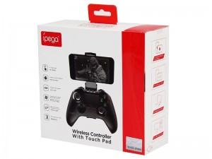 دسته بازی آی پگا مدل PG-9069