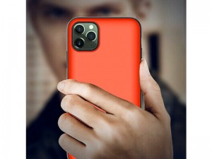کاور Classic Fashion Case مناسب برای گوشی موبایل آیفون 11