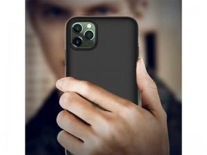 کاور Classic Fashion Case مناسب برای گوشی موبایل آیفون 11 پرو