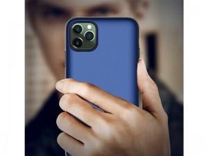 کاور Classic Fashion Case مناسب برای گوشی موبایل آیفون 11 پرو مکس