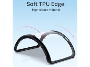 کاور طرح آیپکی مناسب برای گوشی موبایل سامسونگ S11