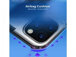 کاور طرح آیپکی مناسب برای گوشی موبایل سامسونگ A71