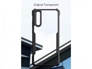 کاور طرح آیپکی مناسب برای گوشی موبایل شیائومی Mi A3/CC9e