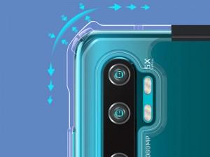 کاور طرح آیپکی مناسب برای گوشی موبایل شیائومی Mi CC9 Pro/Note 10/Note 10 Pro