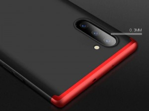 کاور اورجینال GKK مناسب برای گوشی موبایل سامسونگ Note 10