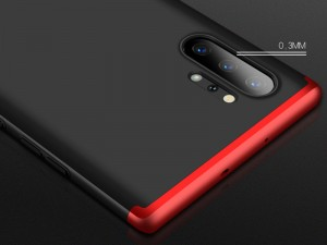 کاور اورجینال GKK مناسب برای گوشی موبایل سامسونگ Note 10 پلاس
