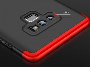 کاور اورجینال GKK مناسب برای گوشی موبایل سامسونگ Note 9