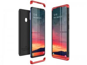 کاور اورجینال GKK مناسب برای گوشی موبایل سامسونگ A60