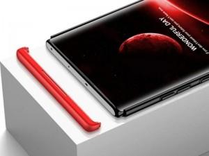 کاور اورجینال GKK مناسب برای گوشی موبایل سامسونگ A10