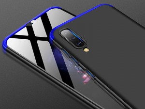 کاور اورجینال GKK مناسب برای گوشی موبایل سامسونگ A50/A50s/A30s