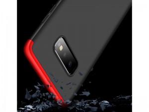 کاور اورجینال GKK مناسب برای گوشی موبایل سامسونگ S10e