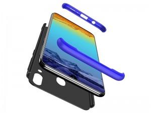 کاور اورجینال GKK مناسب برای گوشی موبایل سامسونگ A20/A30