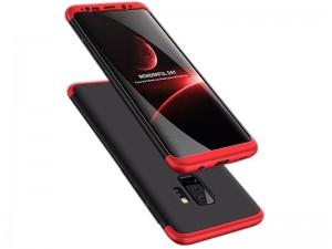 کاور اورجینال GKK مناسب برای گوشی موبایل سامسونگ S9 پلاس